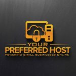 your-preferred-host
