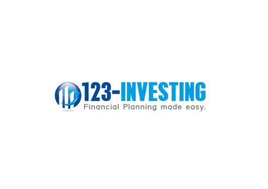 123-investing