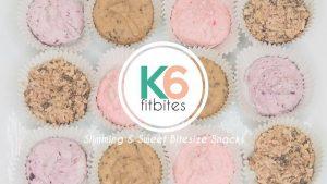 K6 Fit Bites