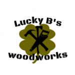 lucky-bs