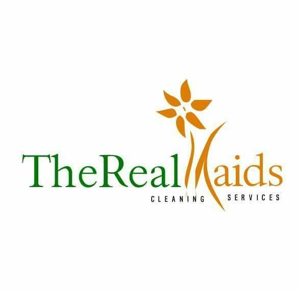 the-real-maids