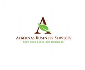 Albernas Business Services