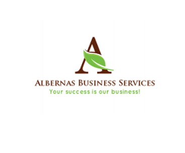 albernas-business-services