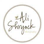 ali-shryock