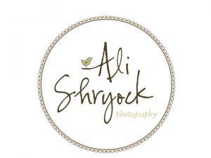 Ali Shryock Photography