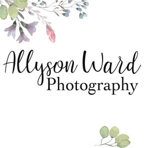 Allyson Ward Photography