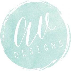 Amber Veatch Designs