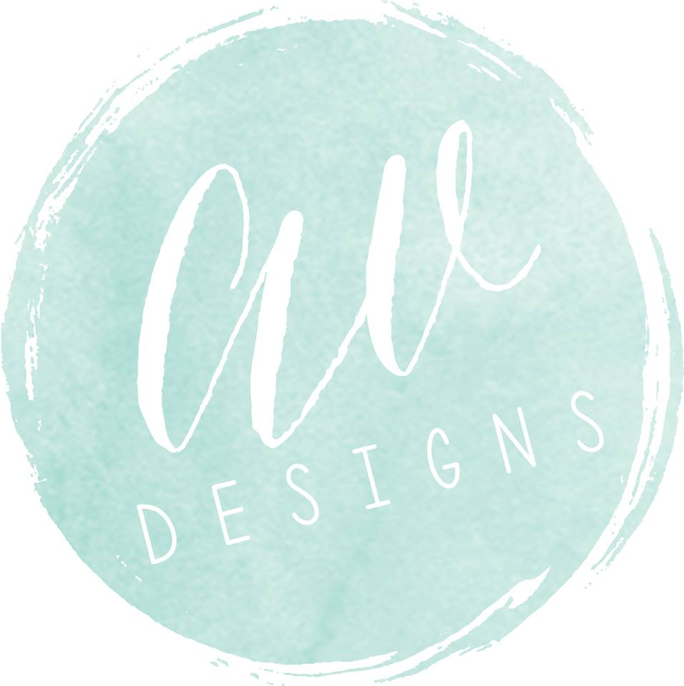 amber-veatch-designs