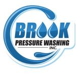 brook-pressure-washing