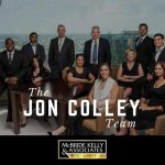 colley-team