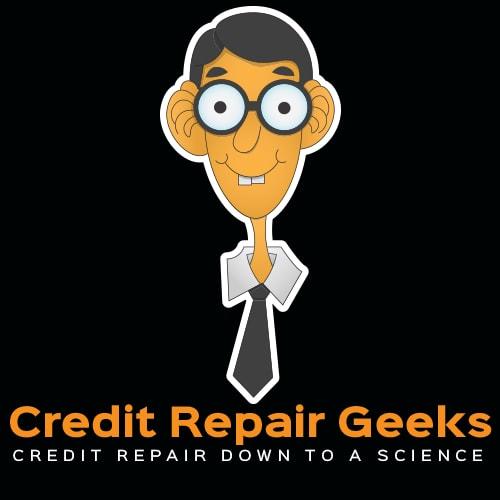 credit-repair-geeks