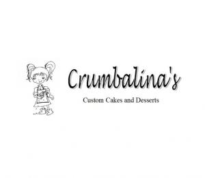 Crumbalina's Custom Cakes & Desserts