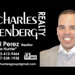 daniel-perez-real-estate-professional-card