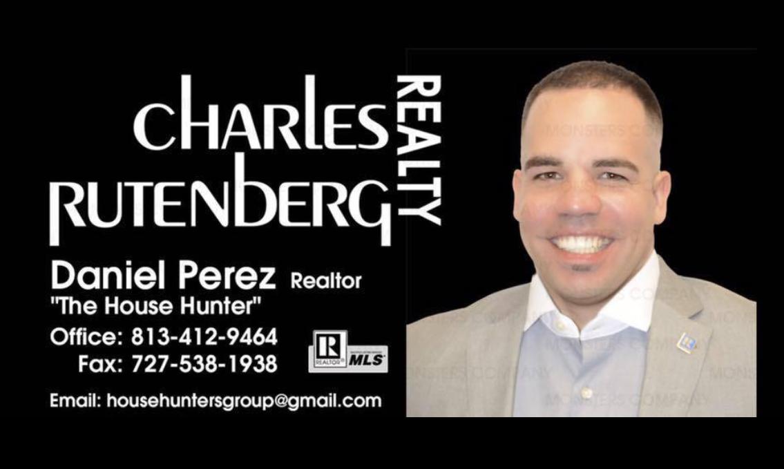 daniel-perez-real-estate-professional-card