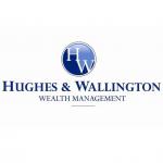 hughes-and-wallington