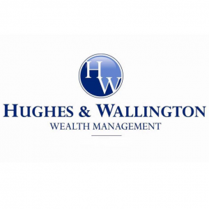 Hughes & Wallington Wealth Management