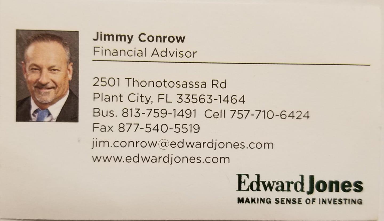 jimmy-conrow-fa-card