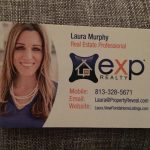 laura-murphy-real-estate-professional