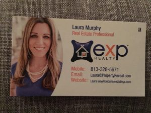 Laura Murphy Real Estate Professional