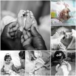 marie-ryan-photography