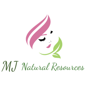 MJ Natural Resources