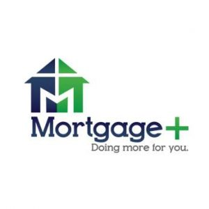 Mortgage Plus Inc