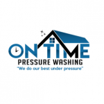 on-time-pressure-washing