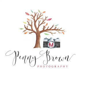 Penny Brown Photography