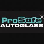 prosafe-autoglass