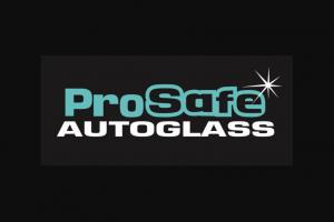 ProSafe Autoglass