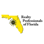 realty-professionals-of-florida