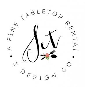 Set Rentals & Designs