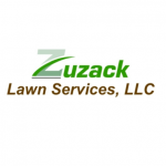 zuzack-lawn-services