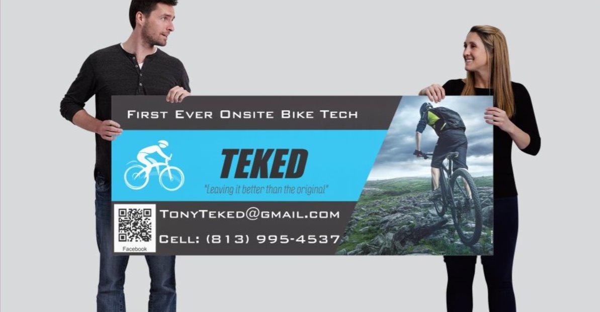 teked-banner