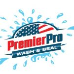 premier-pro-wash-and-seal