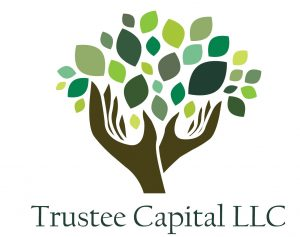 Trustee Capital LLC